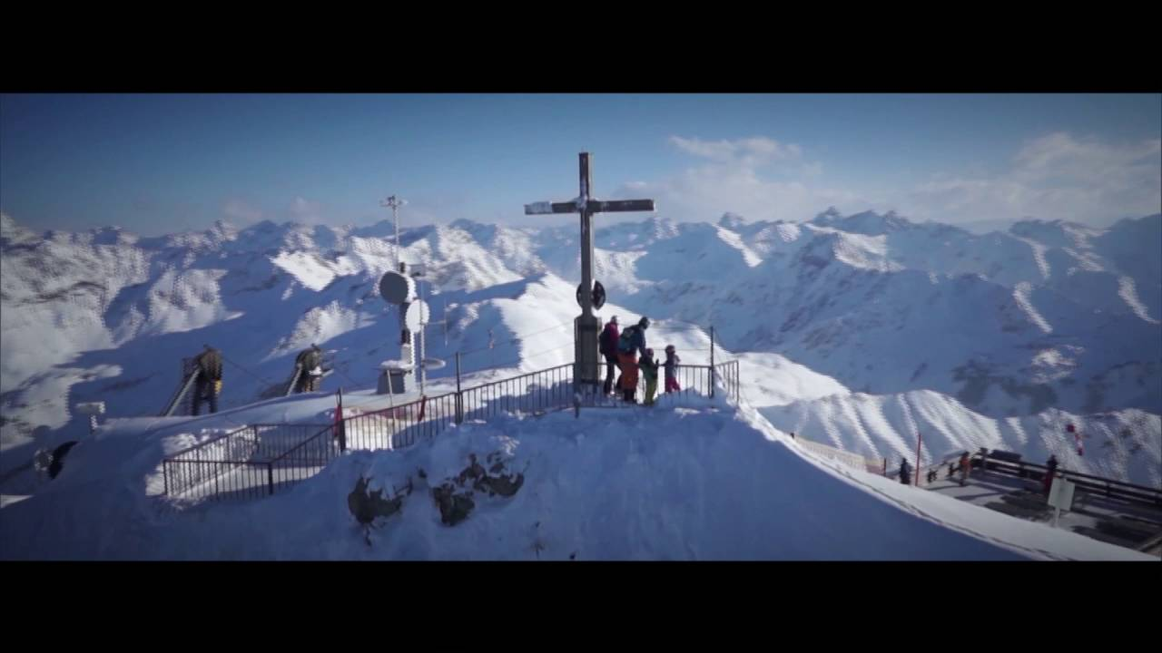 Oberstdorf - 2021 nordic world ski championship candidate
