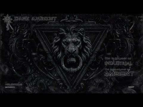Sephiroth - Cathedron [Full Album] thumb
