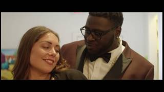 Reezy FN - Girl feat. Sean Kingston [official Music Video]