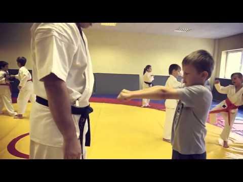 kyokushin-bg.com