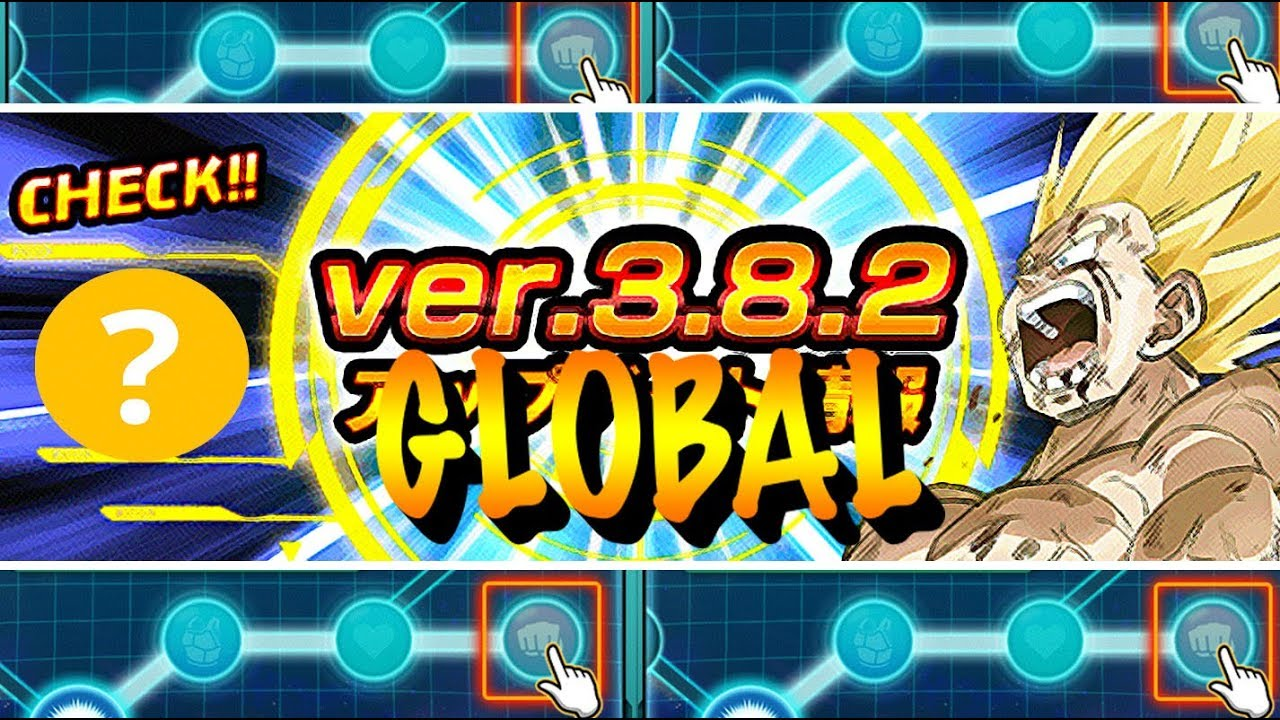 dokkan battle how to get orbs