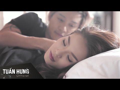 Tìm lại bầu trời - Tuấn Hưng [OFFICIAL MV HD]