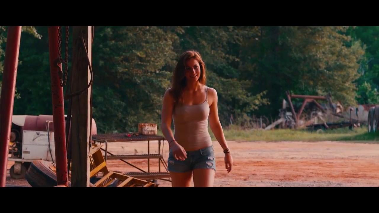 Download Alabama Dirt TV Spot