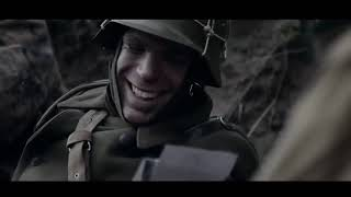 Sniper Action Movies 2018   Best Action Movies English   New Action Movies Hollywood Full HD 1 1 1