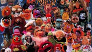 Muppet Show - We Need Little Christmas