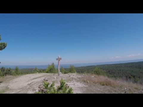 Lithuania: Curonian Spit