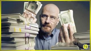 #3000 грн за 2 дня. Как заработать подростку ?