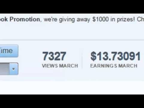 видео: Моментальный заработок на коротких ссылках