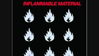 Stiff Little Fingers Inflammable Material Full Album (Bonus Tracks + Interview)
