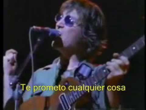 John Lennon-Cold Turkey-subtitulos en español(izzy)