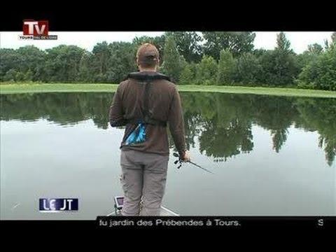 Le feuilleton du 13h France 2 sur Chambord épisode 4de YouTube · Durée:  5 minutes 4 secondes