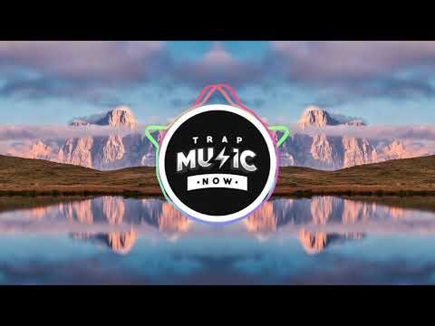 Mike Posner & Seeb - I Took A Pill In Ibiza (Pragy Trap Remix) [Lyrics]