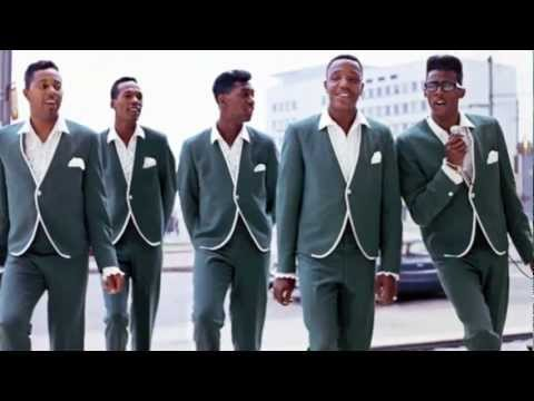 "Men of Soul | ""Sweet Soul Music"""