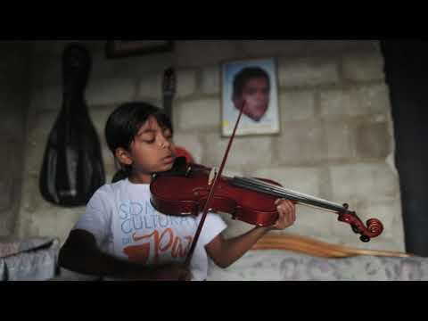 Barras bravas Belinda Azucena Cerrato