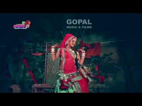 New Fagan 2017 .Rajsathani song fagan