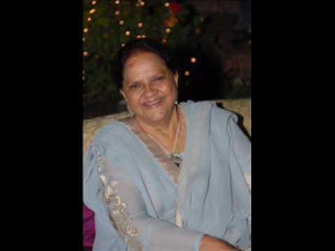 Urdu Audio Afsana Saeeda Aapa by Tasnim Minto