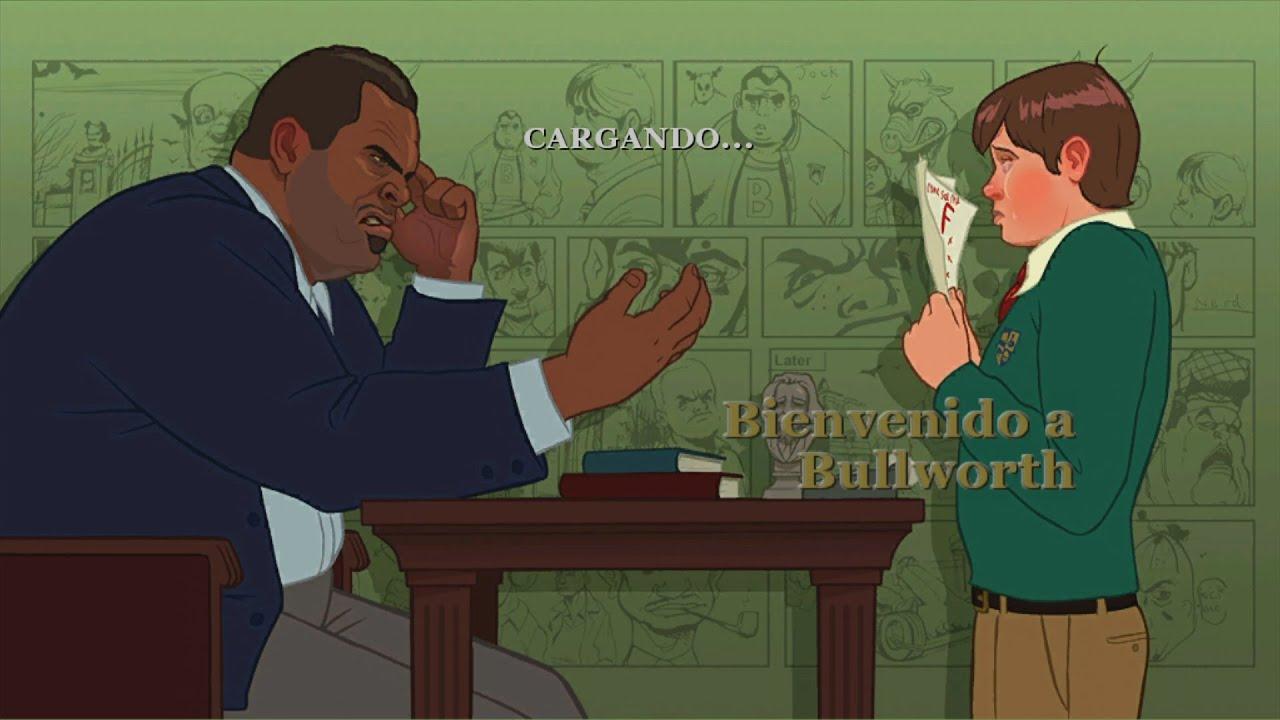 1º Bully El Rey De Las Provetas