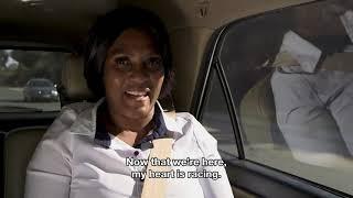 Khumbul'ekhaya Seasone 16 Episode 1