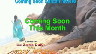 Injak Sares Dulor Coming Soon This Month.