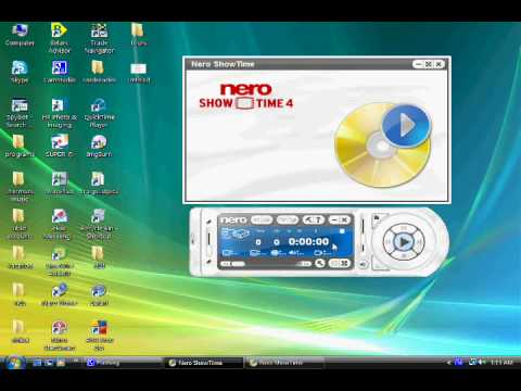 How To Play DVD Movies And Store Bought / Rental DVD's On Your Computer For Free