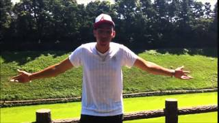 Baixar FRANKY FLY - Petit à petit (Prod. by BeatsbySV ) (CLIP)