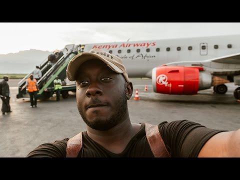 LAST FEW DAYS IN BURUNDI (FAMILY IS LIFE) // VLOG#15