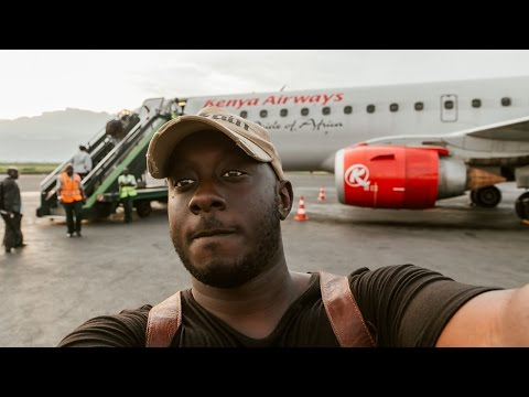 LAST FEW DAYS IN BURUNDI (FAMILY IS LIFE) // VLOG#15