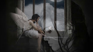 Muzika kurdi Kurdish Music اغاني كردية - Gule te Je kerina