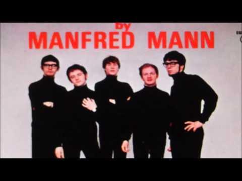 Manfred  Mann      \