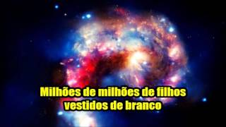Alleuia - Ernie Ford