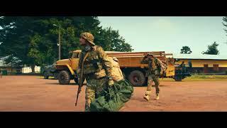TOURISTE / ?????? ????: Le film documentaire russo-centrafricain qui fait foule