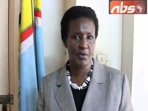 UGANDAN TRADERS NOT HAPPY WITH SOUTH SUDAN TRADERS