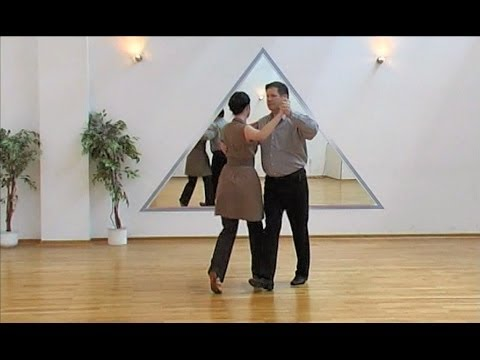 Übungsvideo Hochzeitstanz mal anders ;D from YouTube · Duration:  4 minutes 26 seconds
