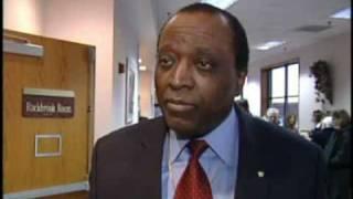 alan keyes calls obama a radical communist who will destroy america feb 2009
