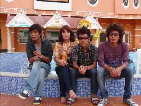 Bhutanese Latest Songs