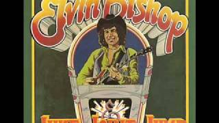 Juke Joint Jump ~ Elvin Bishop Band live