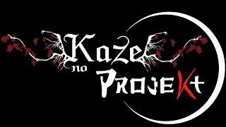 Kaze no ProjeKt - Zetsubou Billy - Maximum the Hormone (Cover)