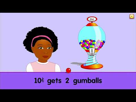 Spelling, Phonics & more with Starfall ABCs App (iPhone)