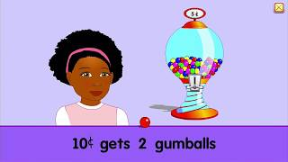 Spelling Phonics more with Starfall ABCs App iPhone