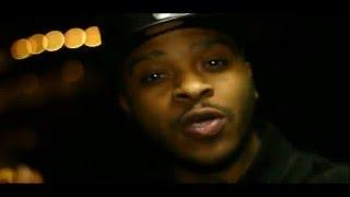 #Pound - Promethozine N Codine (Throwaway) ft. Sense [@smokemain @Darkboi_ @SoBowSense]