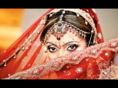 Kannada Love Feeling Video Songs Youtube