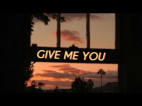 Sam Core - Give Me You (Prod. EREBEATS)