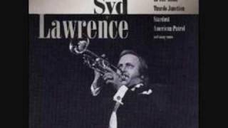 SYD LAWRENCE AT THE BBC. 1.wmv