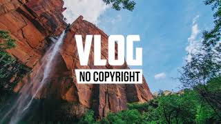 Dizaro - FlashBack (Vlog No Copyright Music)