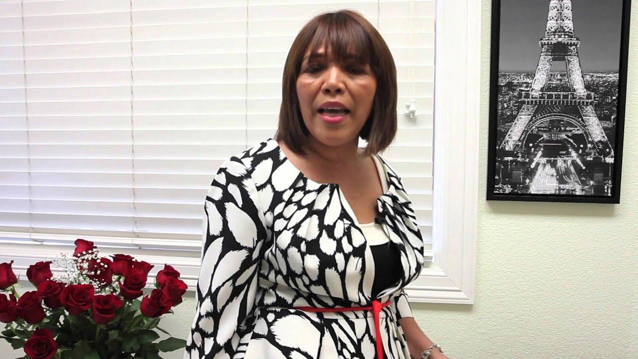 Maribel a johnson at addison salon suites spa youtube for Addison salon suites