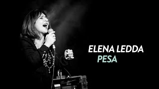Elena Ledda - Pesa.mp3