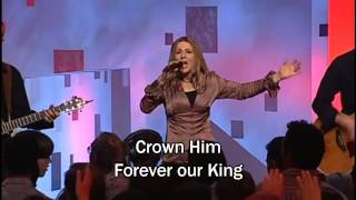 Highest - Hillsong (with Lyrics/Subtitles) (Worship Song)