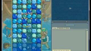 Puzzle Pirates Crystal Bilge (DOWNLOAD LINK IN DESCRIPTION!)
