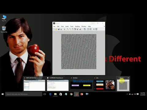 Image Encryption Decryption Using Twofish Algorithm | Final Year CSE Project DEMO
