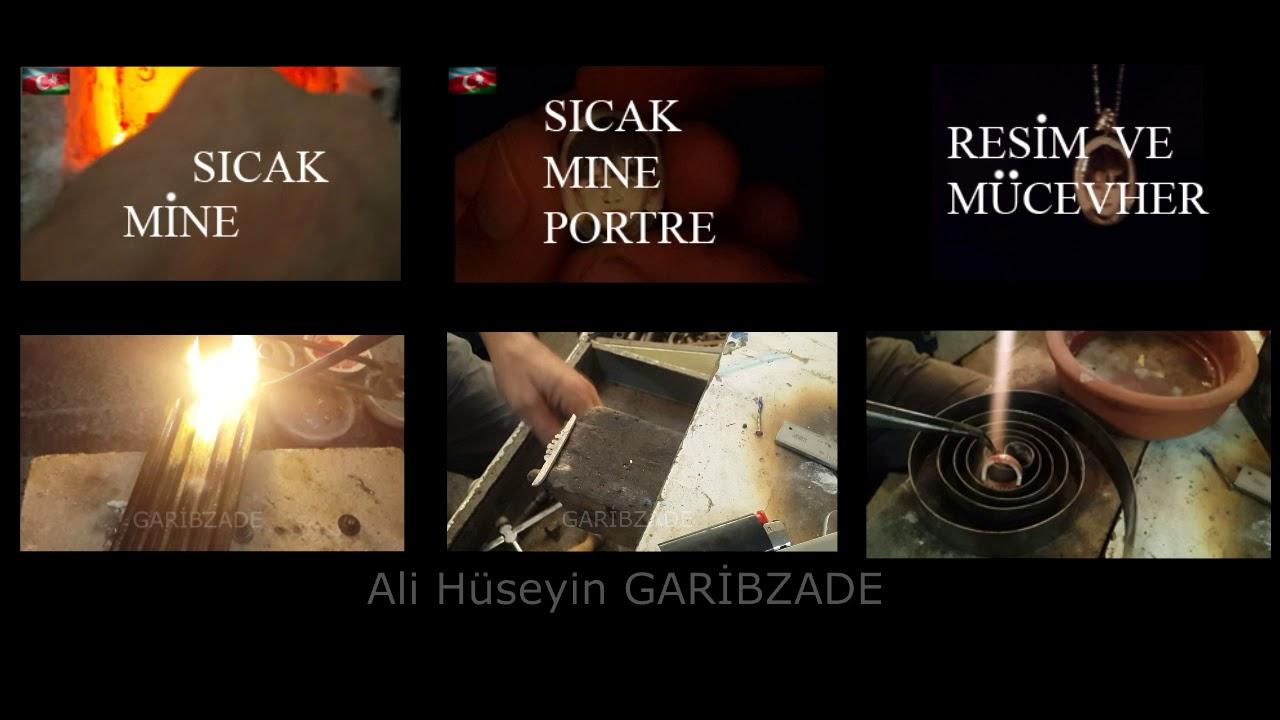 Azerbaycan Ressamları